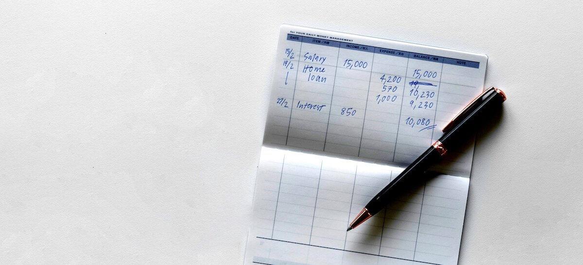 Ako si spravujem osobné financie a ako vyťažiť z nich maximum